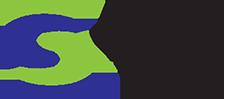 De Schalm Logo